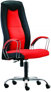 EX 55-Camellia Executive Highback Chair